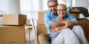 Vodič za selidbe starijih građana – penzionera